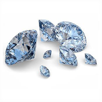 loose diamond buyer in  Winnetka