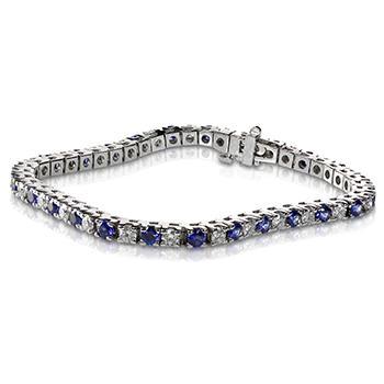 We buy diamond bracelets.
