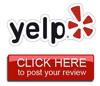 Chicago Diamond Buyer Reviews on Yelp